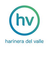 HV - Harinera del Valle