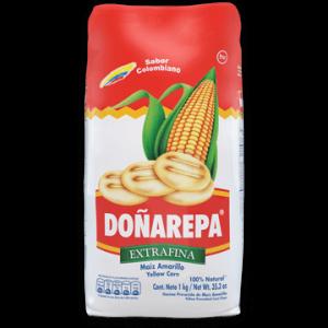 donarepa-maiz-blanco